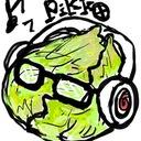 pikko's blog