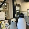 浜寺公園駅はレトロ感満点!(堺・大阪の旅その2)(019)