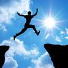 まず行動しよう。投資で成功する、行動を起こすときの3つの考え方