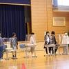 5年生:分散授業参観⑨ 3組 合奏2曲