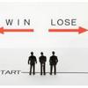 育休が勝ち組のためのもの?その考え方が負け組なのでは?