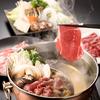 【オススメ5店】北千住・日暮里・葛飾・荒川(東京)にあるすき焼きが人気のお店