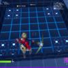 【フォートナイト】チーム戦のボックスファイトの簡単な作り方!