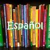 スペイン語知識ゼロでメキシコ入り!初めて覚えたスペイン語