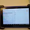 Auro OtoSys IM600 紹介する:言語、設定、サービス、プログラミング、車リスト
