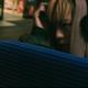 Kvi Baba(クヴィババ)のおすすめ曲5選!大阪の若き天才ラッパー