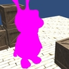 【Unity】AssetBundleに格納したSceneやPrefabがピンクになる問題