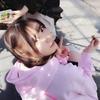 乃木坂46 川後陽菜 ブログ更新「#いちご100% #ミスミソウ #連載 #まねきケチャ」