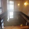 岩手県花巻市 観光荘 台温泉では貴重な立ち寄り湯ウェルカムな宿で日帰り入浴