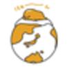 【アクションを起こせる選手がチャンスを掴む可能性はあるのかな、と by いた】 about [2016-J1-1st-2] 横浜 1 v 1 福岡
