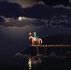スマホゲーム『Kingdom: New Lands』1面クリアで力尽きました
