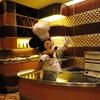 ディズニーアンバサダーホテルのエンパイア・グリルのマイ・アニバーサリーストーリーのすごい3つの点