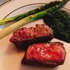 【ウルフギャング・ステーキハウス|レビュー】アメリカ・ニューヨークを代表する熟成肉のステーキレストラン
