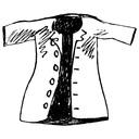 ファッション比較 ~30代40代のリアルクローズ~