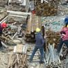 建設業界が人手不足な理由