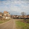 【ルーマニア・世界遺産】トランシルヴァニア地方の要塞聖堂のある村落群 〜 ビエルタン要塞教会