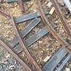 カーブと線路幅の秘密