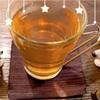 【上杉】カフェ モンサンルーで見つけた素敵なハーブティー「月のお茶」
