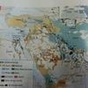 エコノミスト誌「中東特集―内部の戦争」
