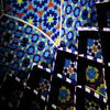 タイルの魅力と歴史が体感できるINAXライブミュージアムの世界のタイル博物館