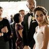 【インポスターズ 愛しの結婚詐欺師】シーズン1第10話最終話のネタバレ感想 シーズン2はいつから?