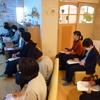 勉強会を開催しました*
