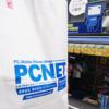 秋葉原戦利品報告(18/05/19)―PCNETさんの勇姿を見届けて