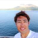 海外から発信する変態旅ブログ