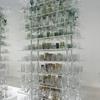 【ニューヨーク州でお出かけ】コーニング・ガラス美術館