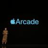 AppleTV+とAppleArcadeのサイトが日本で公開 日本で提供開始