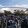 2018年10月20日(土) クライマックスシリーズ 第4戦 ファイナルステージ 埼玉西武ライオンズVS福岡ソフトバンクホークス