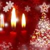 12月の星の動きと星空