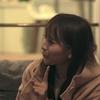 """【テラスハウス】#42 Who Makes Everyone Dreamレビュー """"中国のガッキー登場"""""""