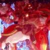 マジンボーン 第30話「ワイバーンVSケルベロス」感想、アイアンの先にある存在! 次回出てくる新キャラはもしや?
