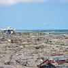 関東地震・南海トラフ・富士山大噴火の3つの巨大災害の連動でこれまでに経験したことのない巨大災害が訪れる!?