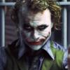 映画【ダークナイト】ヒースレジャーのジョーカーはやっぱり最凶だった!5つの名言をレビュー!