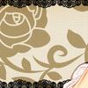 【薔薇に隠されしヴェリテ】感想・ノリと勢いで進む弁護士「ダントン」(辛口です)
