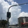 【オーストラリア】オーストラリアの信号が分かりづらい。知っておきたい道路のルール