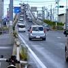 【出張報告】 松江・境港・隠岐 サイクリングスタンプラリー / 境港コース