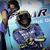 ★MotoGP2017 ダヴィデ・ブリビオ「ライダー選びは最後はフィーリング」
