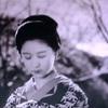 映画一言二言/春琴抄_お琴と佐助