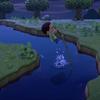 【あつ森】島の向こう側に行く方法!「たかとびぼう」の作り方・必要材料一覧【あつまれどうぶつの森】