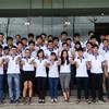株式会社カオピーズと人工知能(AI)分野で提携