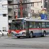 南国交通 1688号車