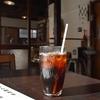 1人を楽しむ喫茶店 北千住GRANARYS COFFEE STAND