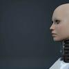 意識をロボットに移植するウエストワールドは夢物語