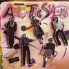 Atlantic Starr / As The Band Turns