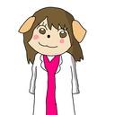 肉食系獣医師~動物病院の生態調査報告~
