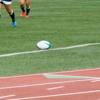 スポーツ産業育成を目指して誕生する新指標「スポーツGDP」