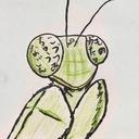 小包中納言物語 - AS Loves Insects -